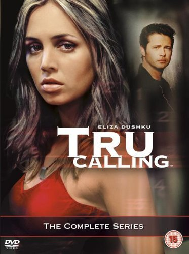 tru-calling-the-complete-series-dvd