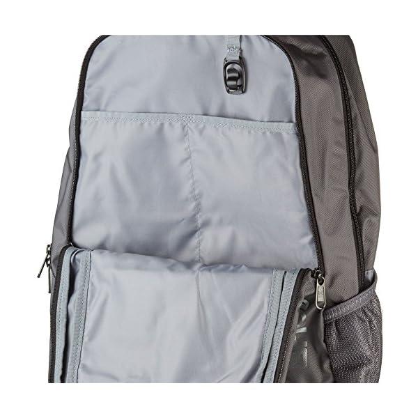 820783fb40 Under Armour Ua Hustle Backpack Ldwr