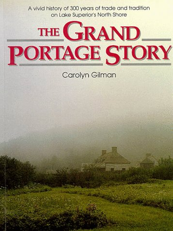 the-grand-portage-story