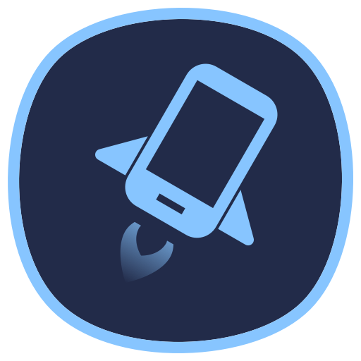 Cache Accelerator (Phone Accelerator)