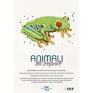 Animali-da-scoprire-30-tavole-numerate-da-colorare-1
