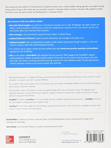 fundamentals of corporate finance mini case answer Free download fundamentals of corporate finance 6th edition mini case answers book pdf keywords free downloadfundamentals of corporate finance 6th edition mini case answers book pdf, read, reading book, free, download, book, ebook, books, ebooks, manual.