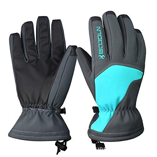 gants-de-ski-hicool-gants-thermiques-femme-neige-impermeable-poignet-reglable-pour-ski-snowboard-et-