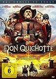 Don Quichotte kostenlos online stream