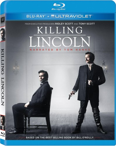 killing-lincoln-blu-ray-import-anglais
