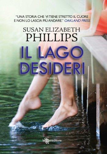 il-lago-dei-desideri-leggereditore-narrativa
