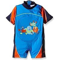 Zoggs Zoggy Swimfree Floatsuit