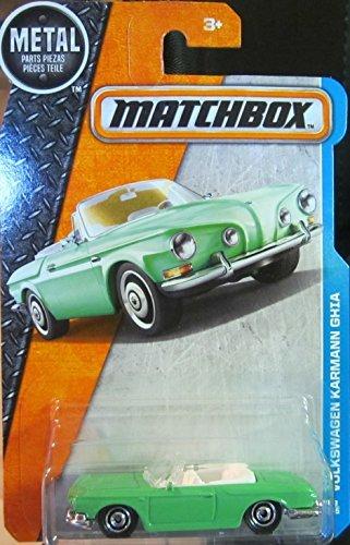 matchbox-2016-mbx-adventure-city-volkswagen-karmann-ghia-light-green-29-125-by-matchbox