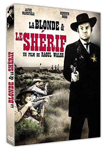 la-blonde-et-le-sherif
