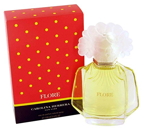 carolina-herrera-flore-eau-de-perfume-spray-for-women-100ml