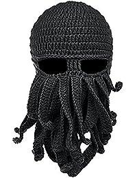 Suchergebnis Auf Amazonde Für Halloween Maske Bekleidung