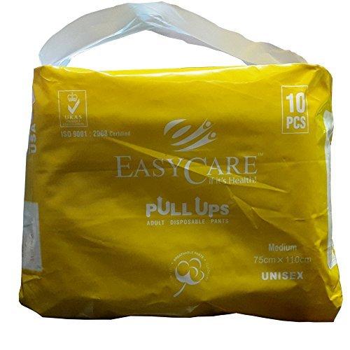 Easy Care 110cm