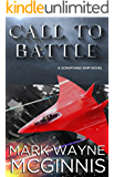 Call To Battle (Scrapyard Ship Series Book 7)