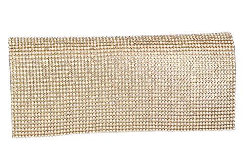 borsetta-donna-luca-borse-pochette-oro-da-cerimonia-con-strass-n926
