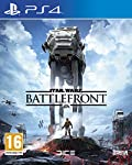 Star Wars: Battlefront (PS4) [...