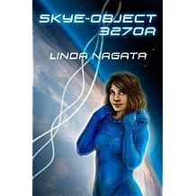 Skye Object 3270a