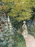 Gärten des Impressionismus 2020 - Bildkalender (42 x 56) - Kunstkalender - Wandkalender - Malerei