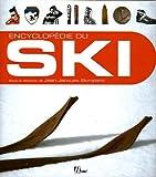Encyclopédie du ski |