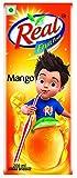 #3: Real Fruit Power Mango, 200ml
