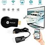 HY Touch HDMI dongle Media Receiver Mira-cast