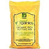 Hasiru Potting Mix / Pot Mix / Garden Manure / Ready To Plant - 5 Kg