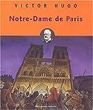 Notre Dame de Paris - Hachette Jeunesse - 03/04/2002