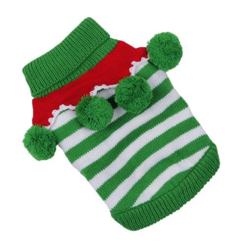 eozy-cute-soft-knitted-cotton-dog-puppy-cat-jumper-turtleneck-sweater-greenwhite-striped-balls-pet-c