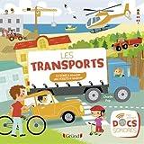 Transport Best Deals - Les transports