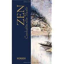 ZEN: Geschichten alter Meister