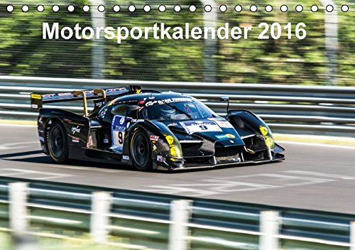 motorsportkalender-2016-tischkalender-2016-din-a5-quer