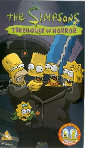 the-simpsons-treehouse-of-horror-vhs