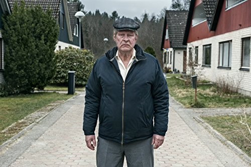 Ein Mann namens Ove [Blu-ray]: Alle Infos bei Amazon