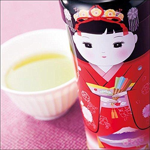 cadeau-souvenir-nationwide-shizuoka-th-vert-contenant-du-th-de-riz-brun-44300036