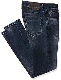 AnTOnY MORATO Super Skinny Gilmour, jeans Homme
