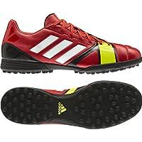 NITROCHARGE 3.0 TRX FG - Chaussures Football Homme Adidas - 44 2/3