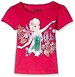 Colt Girls' T-Shirt (266060473_Fuchsia_2 - 3 years)