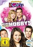 iCarly: Meine Hobbys, Deine Hobbys [2 DVDs]