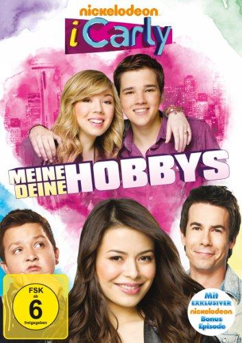 Meine Hobbys, deine Hobbys (2 DVDs)