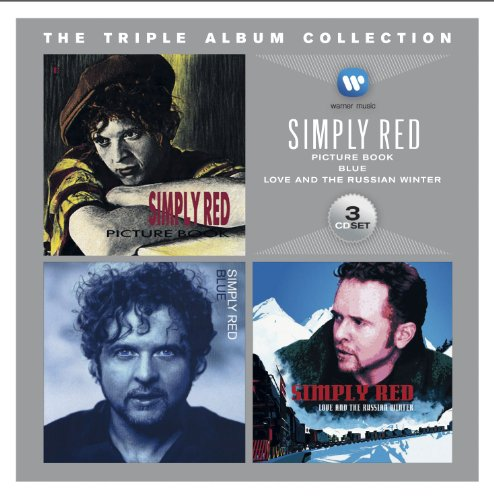 the-triple-album-collection