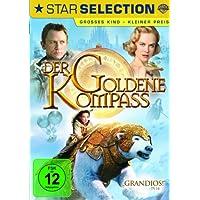 Der Goldene Kompass 2 Stream