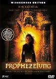 Die Prophezeiung kostenlos online stream