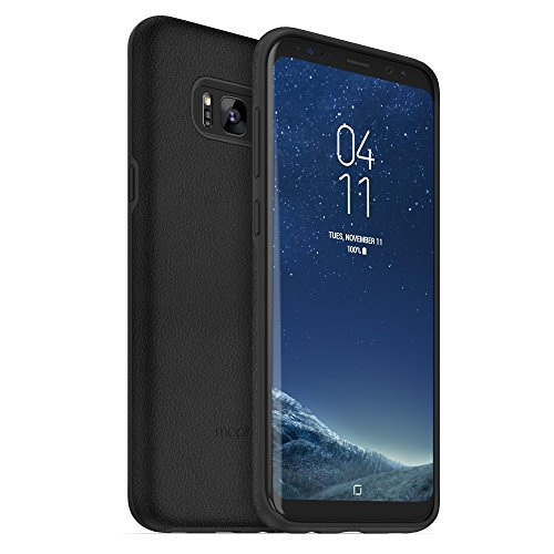 Mophie Juice Pack Battery Case For Samsung Galaxy S8 Plus – 3