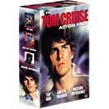 Tom Cruise-Action Pack
