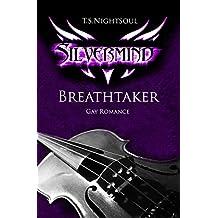 Silvermind - Breathtaker
