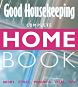 Complete Home Book (