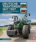 ISBN 3613040069