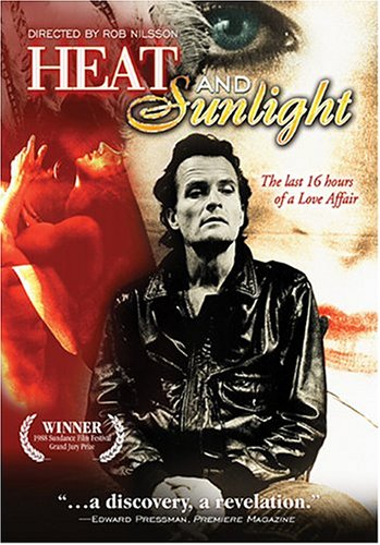 heat-and-sunlight-usa-dvd