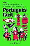 Portugués fácil (IDIOMAS)