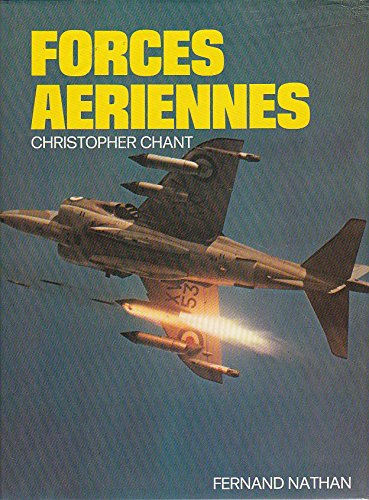 Forces aeriennes