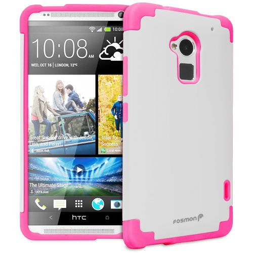 fosmon-hybo-duoc-abnehmbar-hybride-silicone-pc-case-cover-hulle-fur-htc-one-max-htc-t6-rosa-weiss